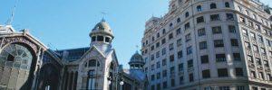 valencia-mercado-central-ciutat-vella